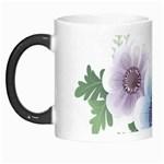 Flower028 Morph Mug
