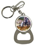 !ndn5 Bottle Opener Key Chain
