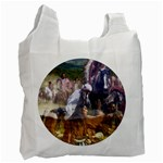!ndn5 Recycle Bag (Two Side)