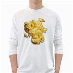 Food2 Long Sleeve T-Shirt