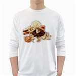 Z106 Long Sleeve T-Shirt