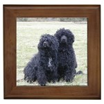 Portuguese Water Dog Gifts, Dog Merchandise, Custom Dog Gift Ideas, Breed Information & Dog Photos