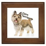 Cairn Terrier Gifts, Dog Merchandise, Custom Dog Gift Ideas, Breed Information & Dog Photos