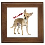 Chihuahua Gifts, Dog Merchandise, Custom Dog Gift Ideas, Breed Information & Dog Photos