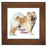 Chow Chow Gifts, Dog Merchandise, Custom Dog Gift Ideas, Breed Information & Dog Photos
