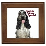 English Cocker Spaniel Gifts, Dog Merchandise, Custom Dog Gift Ideas, Breed Information & Dog Photos