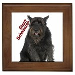 Giant Schnauzer Gifts, Dog Merchandise, Custom Dog Gift Ideas, Breed Information & Dog Photos