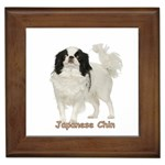 Japanese Chin Gifts, Dog Merchandise, Custom Dog Gift Ideas, Breed Information & Dog Photos