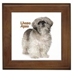 Lhasa Apso Gifts, Dog Merchandise, Custom Dog Gift Ideas, Breed Information & Dog Photos