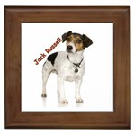 Parson Russell Terrier Gifts, Dog Merchandise, Custom Dog Gift Ideas, Breed Information & Dog Photos