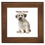 Tibetan Terrier Gifts, Dog Merchandise, Custom Dog Gifts Ideas, Breed Information & Dog Photos