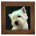 West Highland White Terrier Gifts, Dog Merchandise, Custom Dog Gifts Ideas, Breed Information & Dog Photos