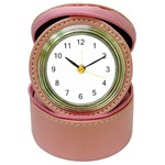 Roseanne Jewelry Case Clock