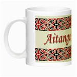 Aitanga A Mahaki Night Luminous Mug