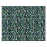 Paua Jigsaw Puzzle (Rectangular)