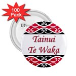 Tainui Te Waka 2.25