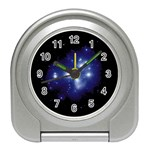 Matariki Travel Alarm Clock