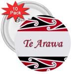 Te Arawa 3