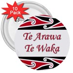 Te Arawa Te Waka 3