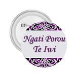 Ngati Porou Te Iwi 2.25