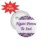 Ngati Porou Te Iwi 1.75
