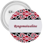 Rongomaiwahine 3