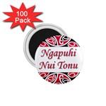 Ngapuhi Nui Tonu 1.75