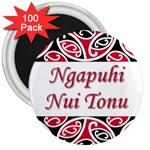 Ngapuhi Nui Tonu 3