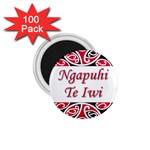 Ngapuhi Te Iwi 1.75