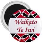 Waikato Te Iwi 3