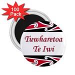 Tuwharetoa Te Iwi 2.25