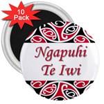 Ngapuhi Te Iwi 3
