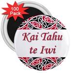 Kai Tahu Te Iwi 3