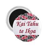 Kai Tahu te Ikoa 2.25