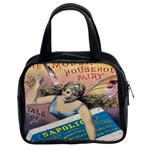 Household Fairy Classic Handbag (Two Sides)
