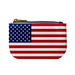 Assembly Row & USA Flag from intlgiftshop.com Front