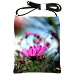 His Ruin Photography Shoulder Sling Bag