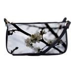 His Ruin Photography Shoulder Clutch Bag