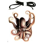 Octopus Shoulder Sling Bag