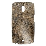 Ll Brown Samsung Galaxy Nexus i9250 Hardshell Case