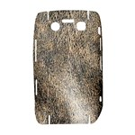 Ll Brown BlackBerry Bold 9700 Hardshell Case