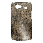 Ll Brown Samsung Galaxy Nexus S i9020 Hardshell Case
