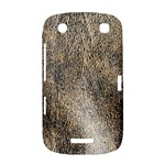 Ll Brown BlackBerry Curve 9380 Hardshell Case
