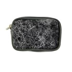 Ll Black Coin Purse
