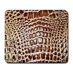 Ll Alligator Macro Large Mousepad